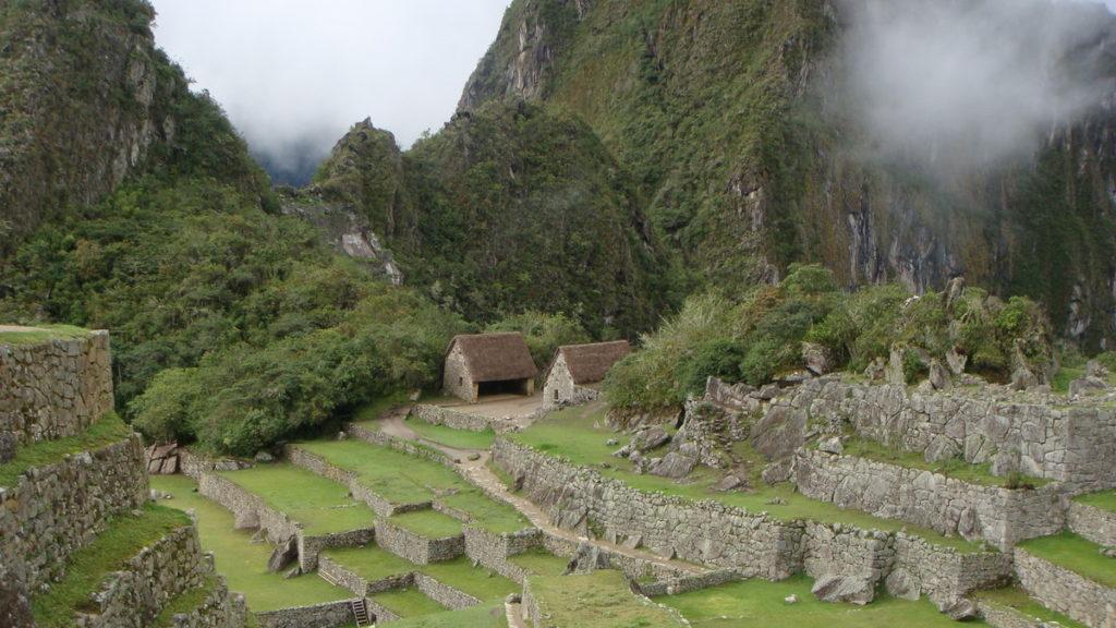 itinerari-viaggio-in-sud-america